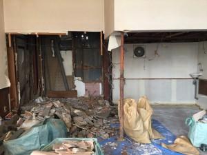 maxim_renovation2