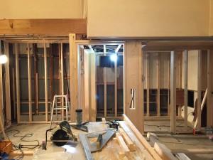 maxim_renovation7