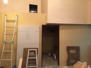 maxim_renovation9